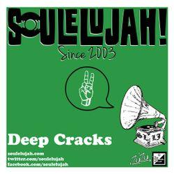 Deep Cracks
