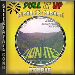 Pull It Up - Episode 33 - S11