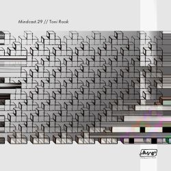 Toni Rook // Mindcast.29