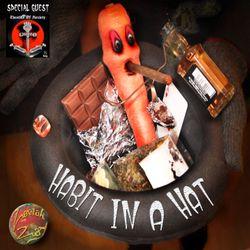 Habit In A Hat