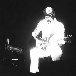 122) Rock progressif vol. 3 - Musique de Montréal