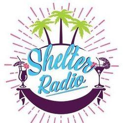 Vagabond Show On Shelter Radio #4