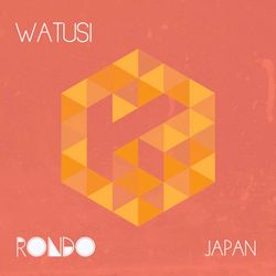 Watusi Guest Mix