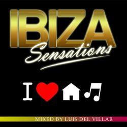 Ibiza Sensations 238 Special The Tracks That Built My House