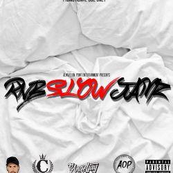 DJ Angeljay - RNB Slow Jamz