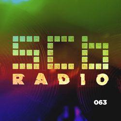SCB Radio Episode #063