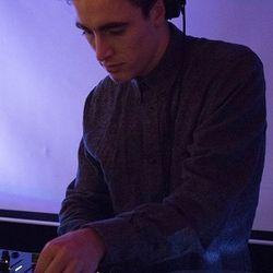 Rob Vanden Organic Guest Mix