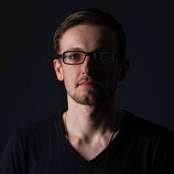 Jesper 2018-05-17