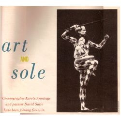 art and sole *170 - 2018-6-6