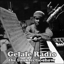 Gelale Radio   diGGer