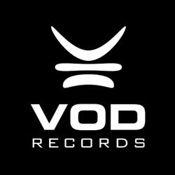 Vinyl-on-demand - Secret Thirteen Spotlight