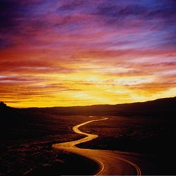 The Epic Road Trip Mixtape
