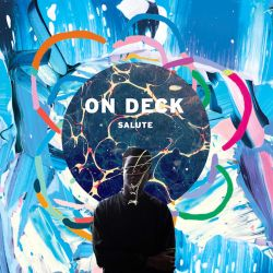 ON DECK: Salute