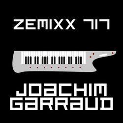 ZEMIXX 717, PHOTONS
