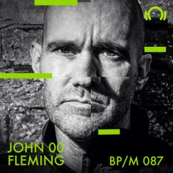 BP/87 John 00 Fleming