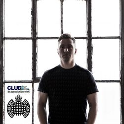 Jon Rundell - Exclusive Mix - CLUBZ in association with MINISTRY OF SOUND