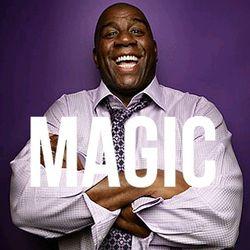 Magic (9.20.17)