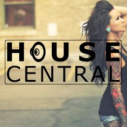 House Central 434
