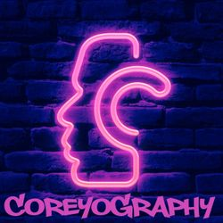 COREYOGRAPHY | MIX FOR CUTMORE (UK)