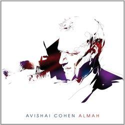 The International Ronnie Scott's Radio feat. Avishai Cohen