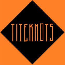 TITEKNOTS - In The Mix #3 - All Talk