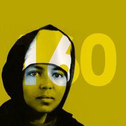 VF Mix 160: Emahoy Tsegué-Maryam Guèbrou by Hejira