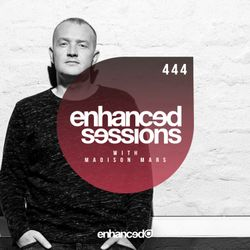 Enhanced Sessions 444 with Madison Mars