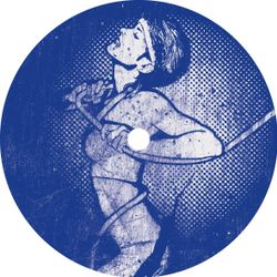 Germany Calling- Roland Leesker (Get Physical) DJ Mix