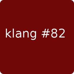 klang#82