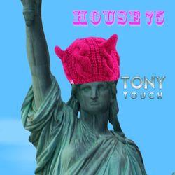 "HOUSE 75 ""WOMAN"""