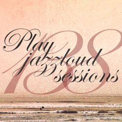 PJL sessions #138 [el nuevo musica]