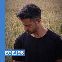 EGE.196 Nicolas Ruiz