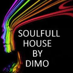 SoulFull House By Dimo