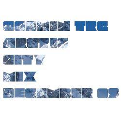 CosminTRG-ArcticCityMixDecember09