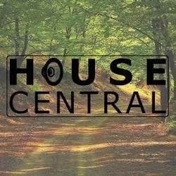 House Central 624 - Dusky Hot New Tune