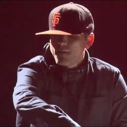 Kaskade LIVE at Outside Lands 8.11.13 & Tommorrowland 7.28.13