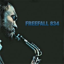 FreeFall 834