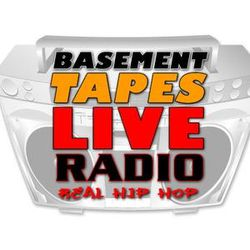 BTL RADIO - is the internet good or bad for #hiphop #what #do #you #think ? #mixcloud/#hiphop