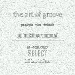 Nu Funk Instrumental Full Lenght DJSet