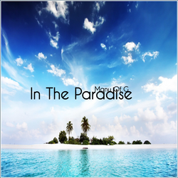 In The Paradise - Manu Of G