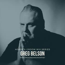 H&G 37: Greg Belson