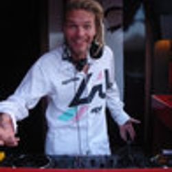 DJ Malte of Real-XS presents : Kumharas-uptempo-bootbomb-part-3-24710/