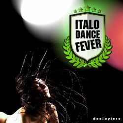 Italo disco shows | Mixcloud