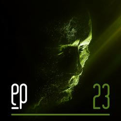 Eric Prydz Presents EPIC Radio on Beats 1 EP23