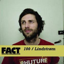 FACT Mix 100: Lindstrom
