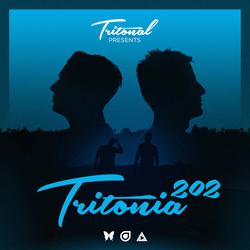 Tritonia 202