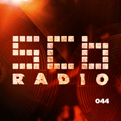 SCB Radio Episode #044