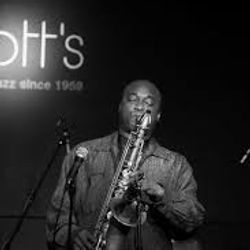 This week on the Ronnie Scott's Radio Show, Ian Shaw is joined by the James Carter Organ Trio