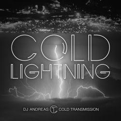 """COLD LIGHTNING"" 25.02.20 (no. 99)"