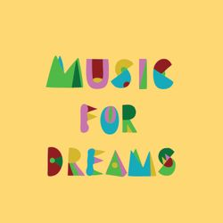 Kenneth Bager - Music For Dreams Radio Show - January 1st 2018
